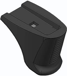 Garrison Grip 1.25 Inch Extension Fits Taurus PT740 & PT709 Slim