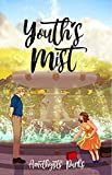 Youth's Mist (Dewstone Series Book 1) (English Edition)