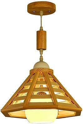 5 Light Wine Barrel Chandelier Wooden Waxed Rust Dia 30
