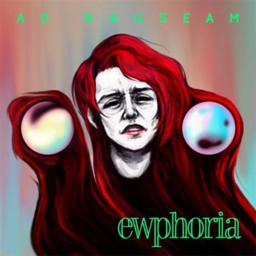 Ewphoria