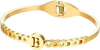 Best b bijoux jewelry Reviews