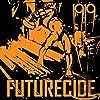 Futurecide