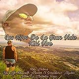 Los Hijos de la Gran Vida Kiki Vive (feat. Nelma, Los Afi, Kenneth, Menor el Grandioso, Alysha & Alon la Melodia Fina)