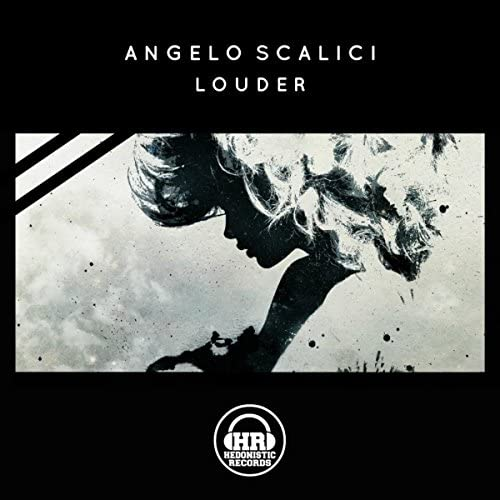 Angelo Scalici