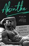 Absinthe (English Edition)