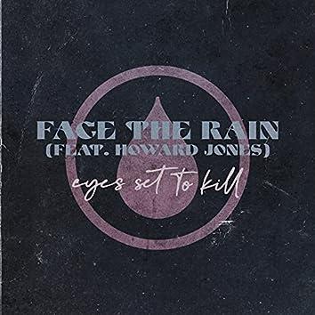 Face the Rain (feat. Howard Jones)