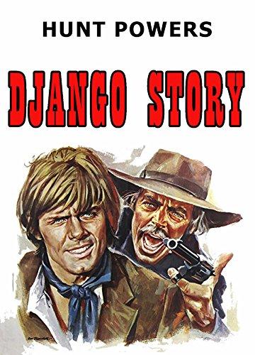 Django Story