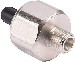 TOHUU 30530-PPL-A01 Knock Sensor for Honda Accord Civic CR-V Element Acura RDX RSX