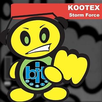 Kootex