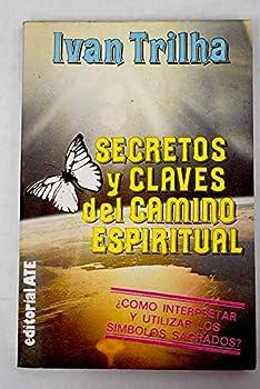 Paperback La tercera energía [Spanish] Book