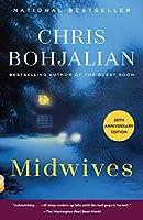 Midwives: A Novel (Vintage Contemporaries)