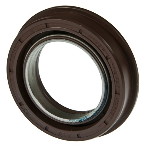 National 710495 Trans Case Output Shaft Seal