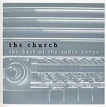 Best of the Radio Songs