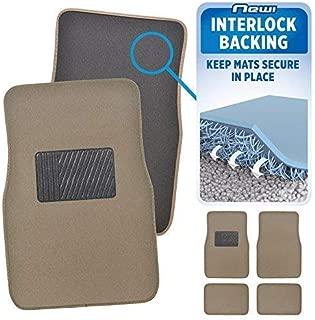 exact fit car floor mats