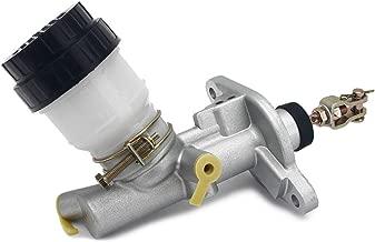 TARAZON Brake Pump Master Cylinder for YAMAHA VIKING 700 YXM700P 2014/ Rhino 450 YXR450F 2006-2009/ Rhino 660 YXR660F 2004-2007/ Rhino 700 YXR700F 2008-2013