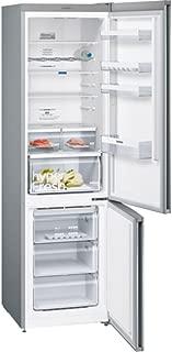 Amazon.es: Electrocosto - Congeladores, frigoríficos y máquinas ...