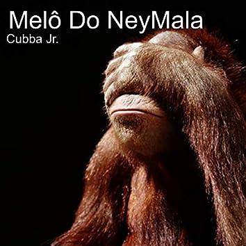 Melô Do Neymala (Full Mix)