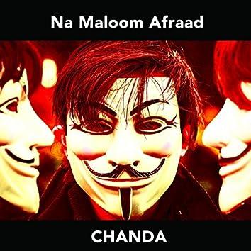 Chanda