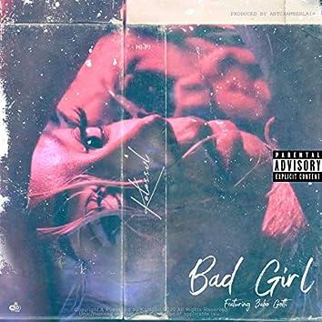 Bad Girl (feat. Zabo Gotti)