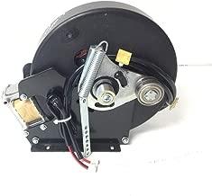 Magnetic Brake Generator 70304 Works with LeMond Fitness 70800-3 G-Force R Recumbent Bike