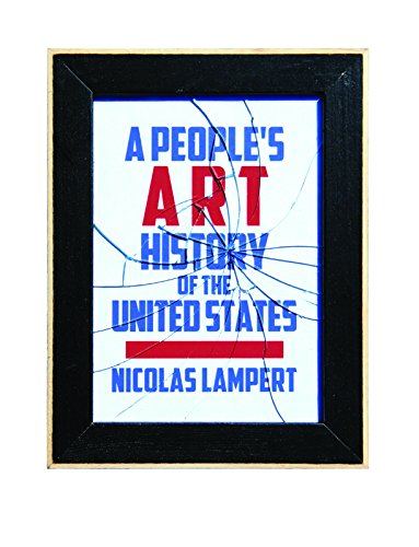 United States Art History