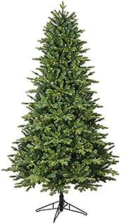 Best ge canadian christmas tree Reviews