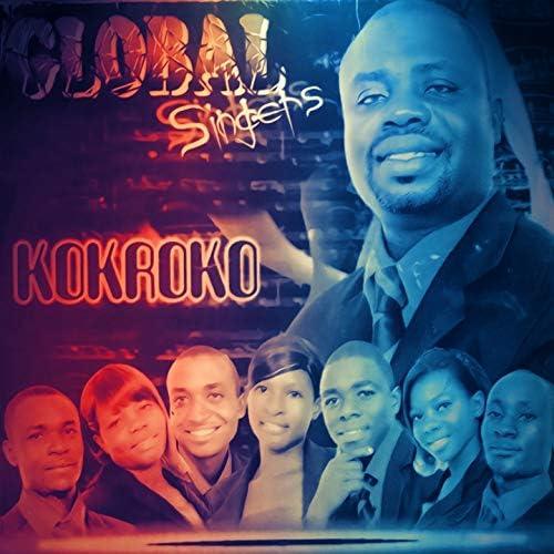 Global Singers