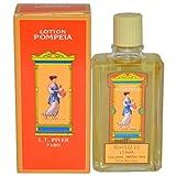 Pompeia by Piver Cologne Splash 3.3 oz / 100 ml for Women by Piver