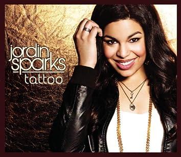 Tattoo (Prof & Monk Remix)