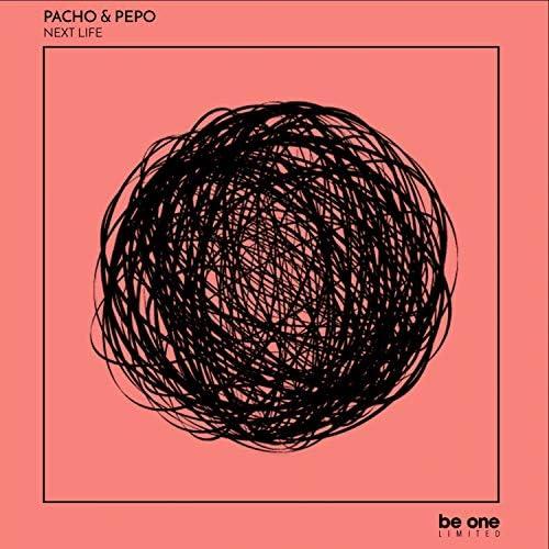 Pacho & Pepo