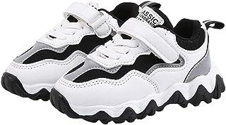 2020 Durable Kids Sport Sneakers Traspirante Casual Wave Bottom Scarpe Da Basket