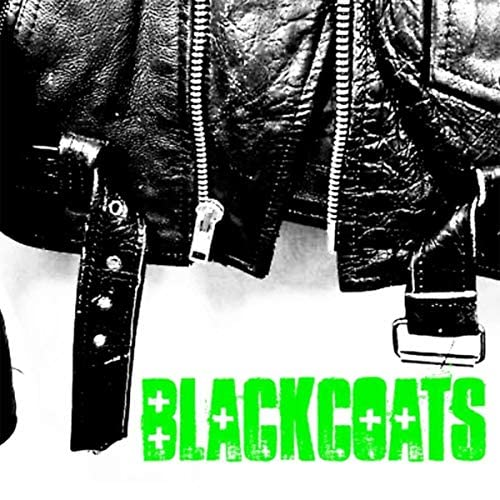 Blackcoats