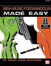 Best irish mandolin music Reviews