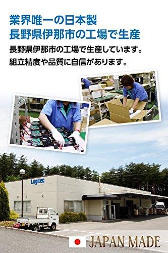 Logitec(ロジテック)『LHD-ENシリーズLHD-ENA』