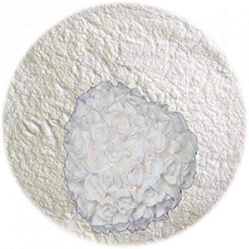 Weiß Duftstein Pulver, 1kg