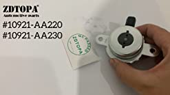 Valve, Flow Control 3//8In Steel Buyers Products F600S Flow Control Valve