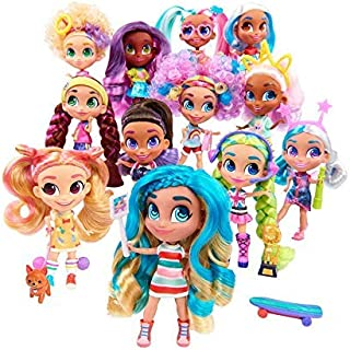Best flipzee unicorn doll Reviews