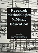 Best research methodology in music Reviews