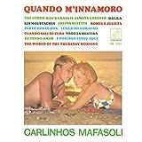 Quando M'Innamoro (1968) Limited Edition