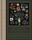 Botanical Inspiration - Nature in Art and Illustration