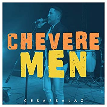 Chevere Men