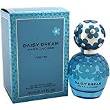 Marc Jacobs Daisy Dream Forever Limited Edition Agua de Perfume Vaporizador - 50 ml