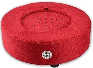 灸のベンチ灸箱木製の灸パッドホームパレス冷たい湿気愛好家の座っている灸器具