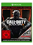 Activision Blizzard Deutschland Xbox One
