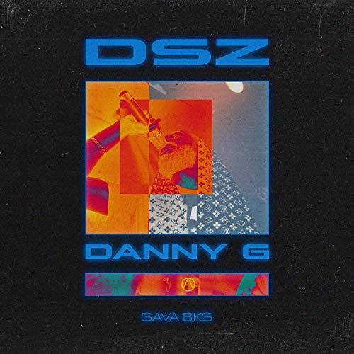 DSZ (feat. Sava Bks)