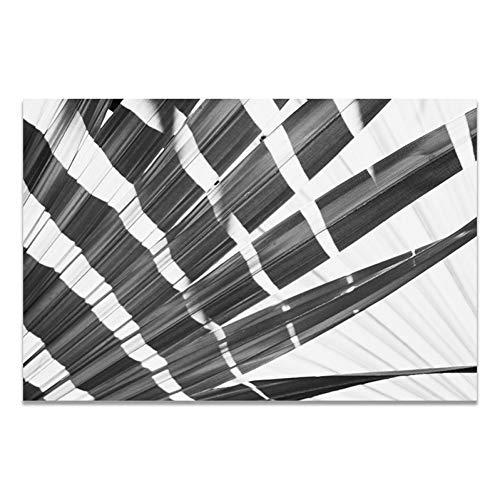 LMSDALAO - Póster e impresiones en blanco y negro - Arte mural...