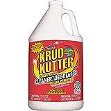 Krud Kutter Cleaner & Degreaser (1 Gallon) (2-Pack)