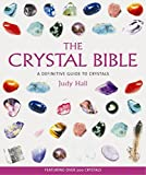 The Crystal Bible Volume 1: Godsfield Bibles (Godsfield Bible Series) thyroid Oct, 2020