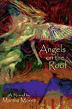 ANGELS ON THE ROOF Hardcover – September 8, 1997