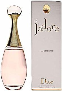 Christian Dior J'Adore for Women Eau de Toilette 100ml
